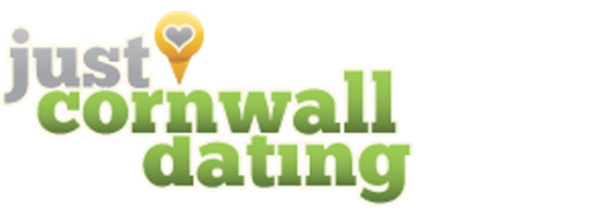 Best dating sites in cornwall