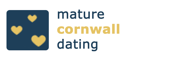 Mature dating in cornwall