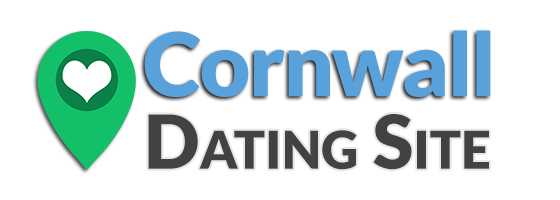 cornwall gay dating site Cornwall singles - search for singles in your local area ###location#### dating sites featuring personal ads for single women and men signup for free already a member  join gay singles across cornwall looking for friendship and love with cornwall singles join for free and within seconds you can be searching for that special someone from.