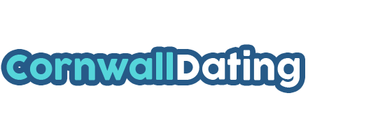 Cornwall Dating
