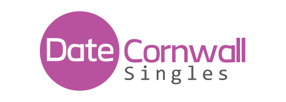 dating websites in cornwall